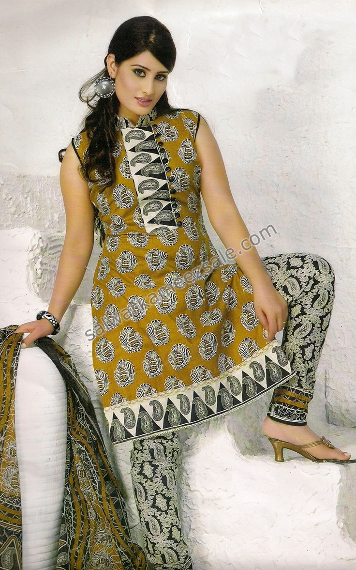 Famous Indian Fashion Designer Indian Fashion Women