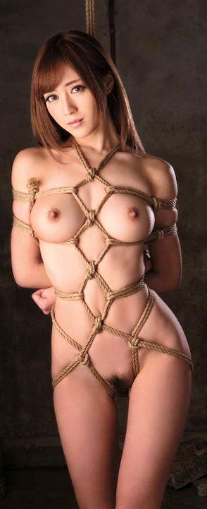 hot girl dressed as princess jasmine naked
