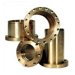 Centrifugal Casting #CentrifugalCasting  Brass Copper Casting offers their clients a wide range of Centrifugal Castings that is available in various specifications. The Centrifugal Castings are very popular in the market. Clients can avail the product at market leading prices from us. The Centrifugal Castings we bring forth are made of high quality components and materials.