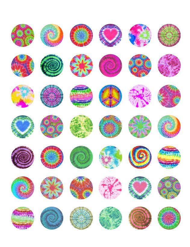 The 25 best bottle cap images ideas on pinterest free for Bottle cap designs