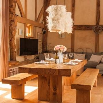 light wood furniture exclusive. simple wood solid wood dining room furniture by portwoodstudio oak for light exclusive