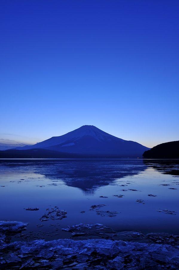 Bonin Islands #japan #tokyo #Ogasawara Group