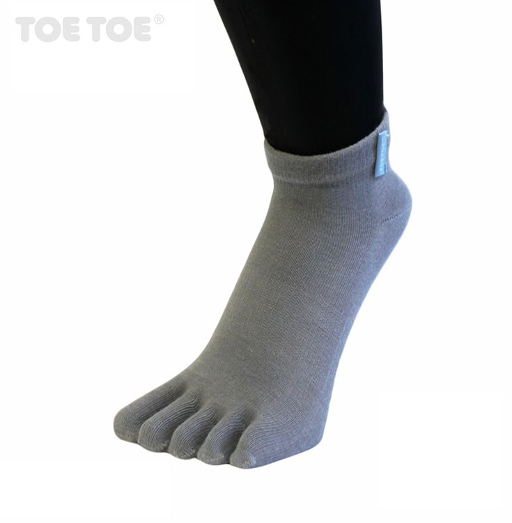 Walking-Liner-Trainer-Grey-4
