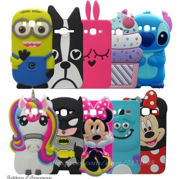 coque samsung j3 2016 licorne emoji | Panda cases, Samsung j3, Samsung
