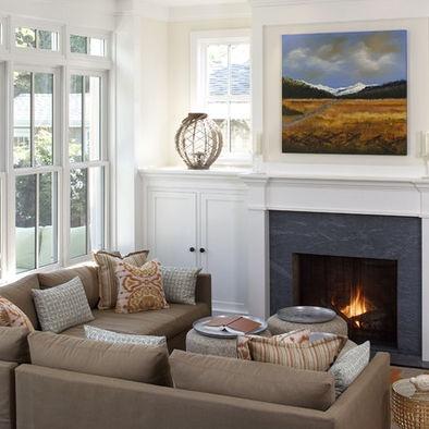15 best Soffit Design images on Pinterest Living spaces
