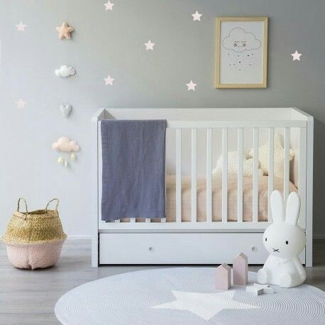 199 mejores im genes sobre decoracion bebes en pinterest - Kenay decoracion ...
