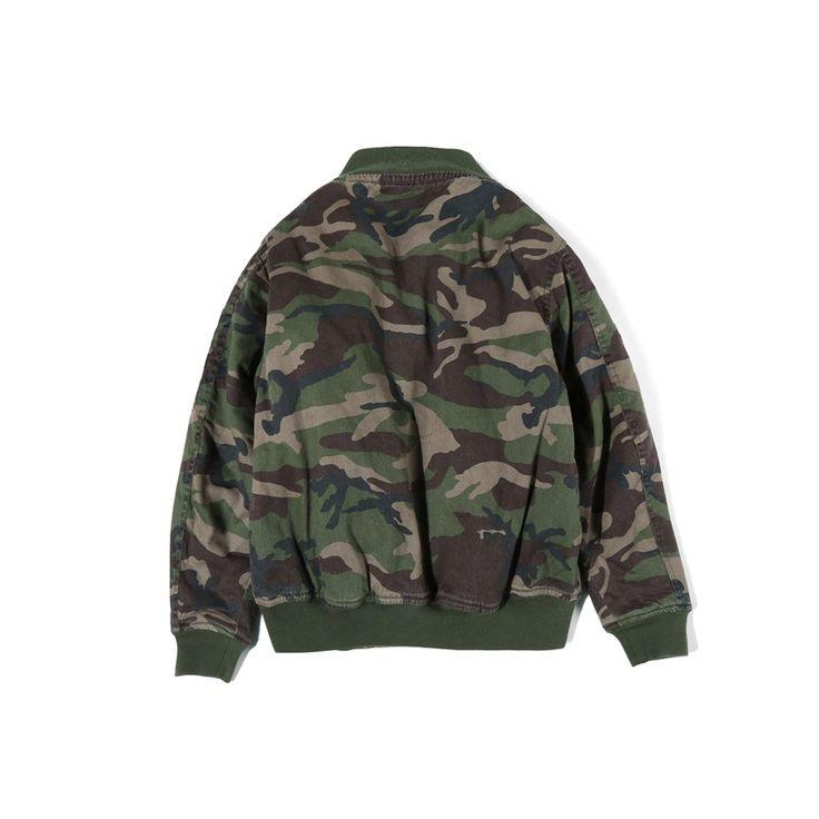 TRIASIADEE Ma1 Bomber Jacket Men's Military Tactical Camouflage Pilot Jacket Jaqueta Masculina Inverno 2017 Padded Jackets
