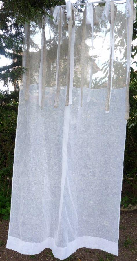 9 best jardin d 39 ulysse images on pinterest bags cosy - Pour arroser un jardin il faut compter 6l ...