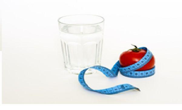 http://ayudaparaadelgazar.com/dieta-o-ejercicio-que-es-mejor-para-adelgazar/  dieta o  ejercicio para adelgazar?