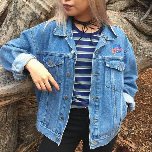 Pinterest Mylittlejourney Fashion Pinterest Mode Kl Der Och Inspiration