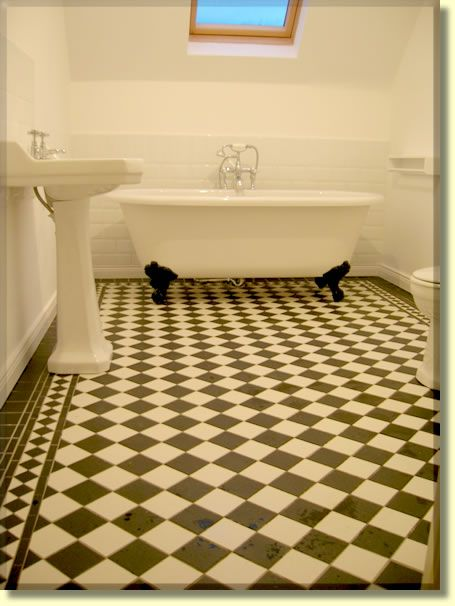 76 Best Images About Bathroom Inspiration Victorian Edwardian Period On Pinterest Traditional