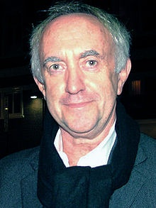 Jonathan Pryce - Wikipedia, the free encyclopedia  1990 Best Actor in a Musical Miss Saigon