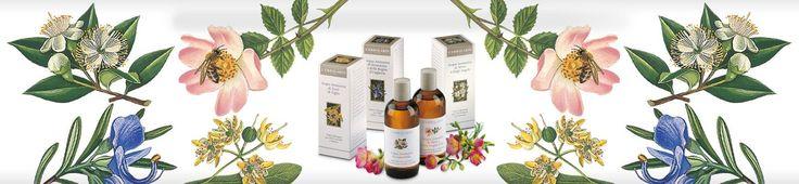Tonizálás - Rendeld meg online! Lerbolario Naturkozmetikumok http://lerbolario-naturkozmetikumok.hu/kategoriak/arcapolas/tonizalas