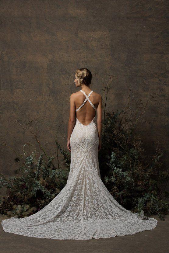 86d4e9366d9 Dreamers   Lovers Wedding Dress Collection 21