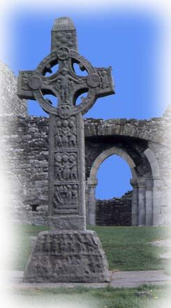 Celtic Christianity - the History of the Early Church - Early Church.com