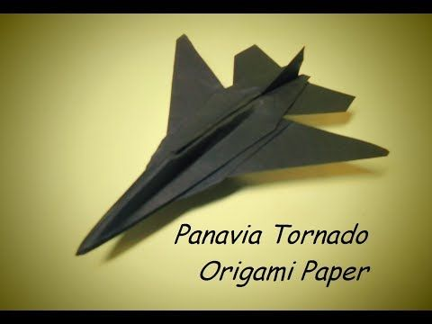 best 25 origami airplane ideas on pinterest air planes