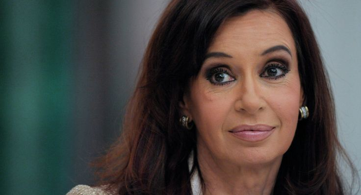 Argentine President Orders Declassification of All Falklands War Documents