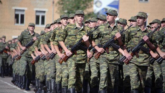 Военный комиссариат города Лабытнанги занял второе место среди профильных ведомств арктического региона по итогам деятельности за 2016 год.