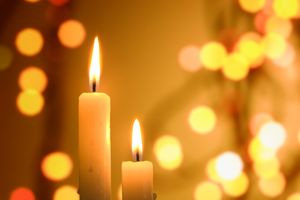 Burlington Fire Department Wishes Residents a Fire-Free Holiday Season
