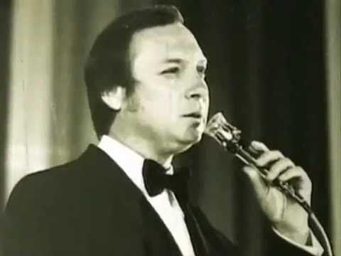 восточная песня Ободзинский Валерий .mp4 - YouTube
