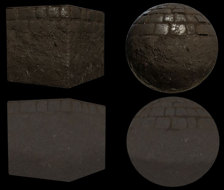The Order 1886: Texture Art - Polycount Forum