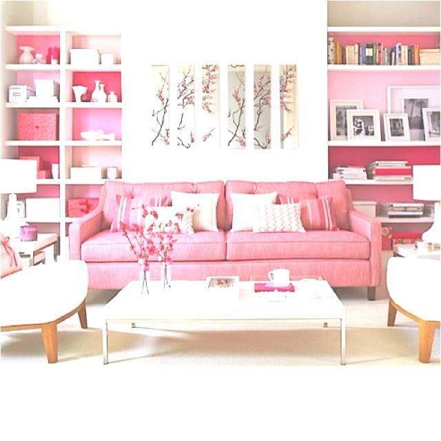 61 best Bookcases & Shelves images on Pinterest   Apartments, Desk ...
