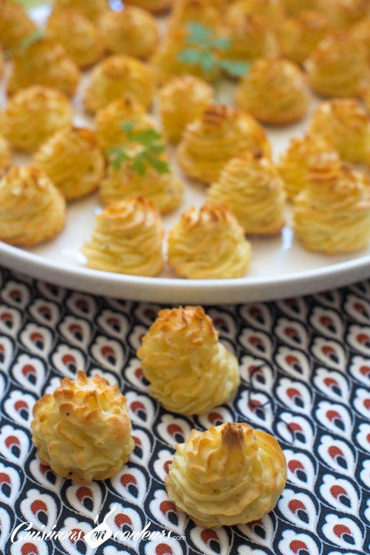 pommes-de-terre-duchesse-10