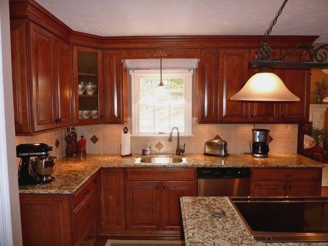 Best 25+ Lowes kitchen cabinets ideas on Pinterest Basement - lowes kitchen design tool