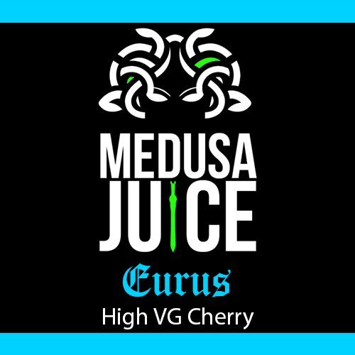A marvelous fresh VG e liquid. Due to its VG base, this well designed e-juice not only tastes great but really has huge amount of vapour production.