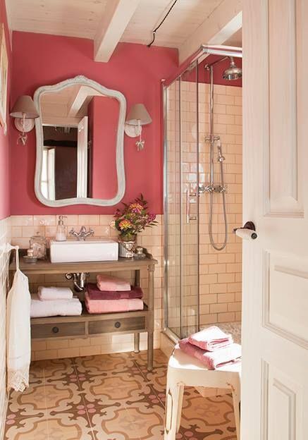 small-bathroom-remodel-4.jpg 437×624 pixels