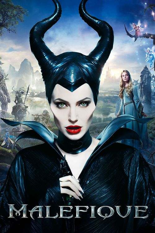 [[>>720P<< ]]@ Maleficent Full Movie Online 2014 | Download  Free Movie | Stream Maleficent Full Movie Download free | Maleficent Full Online Movie HD | Watch Free Full Movies Online HD  | Maleficent Full HD Movie Free Online  | #Maleficent #FullMovie #movie #film Maleficent  Full Movie Download free - Maleficent Full Movie