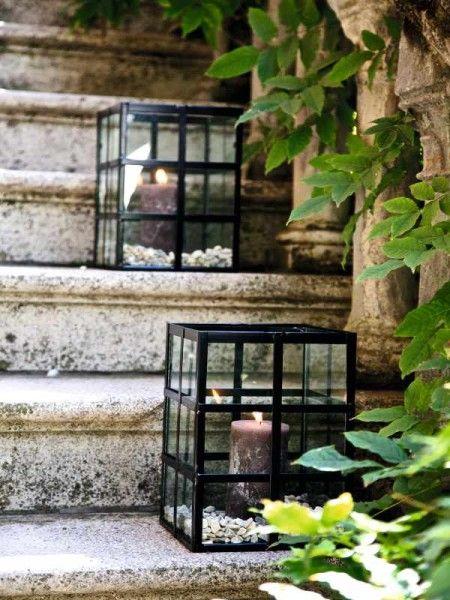 schones rost deko fur den garten auflistung abbild und becabcbcaff outdoor decorations garden decorations