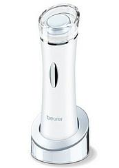 €109 Beurer, Ultraääni kasvojenhoitolaite FC80