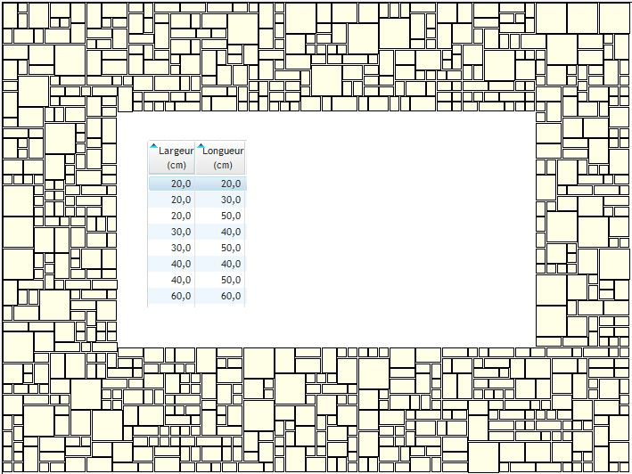 10 Images About Mini Conv Tiles On Pinterest Patterns