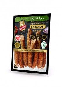 rsz_kabanosy_z_kurczaka_natura_premium