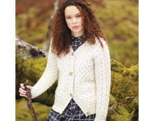 Mohair Sweater Knitting Patterns : 402 best ideas about Knitting-adult-cardigans on Pinterest Cable, Sweater p...