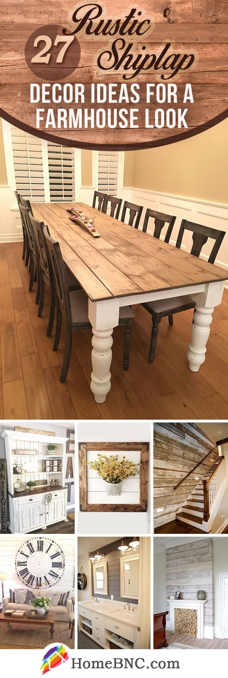 best ideas for the home images on pinterest house blueprints