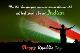 Happy republic day 2016.Get republic day wishes Wallpapers quotes republic day…