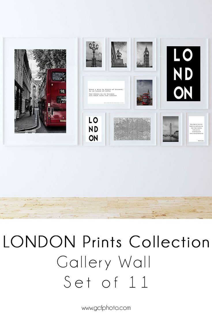 Best 20 London Theme Rooms Ideas On Pinterest Paris