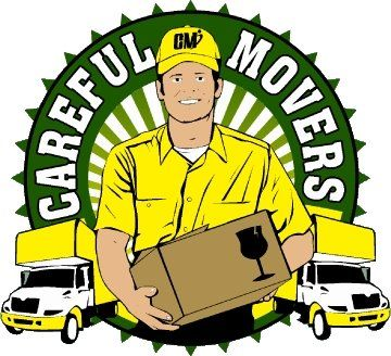 No one wants to move or do any heavy lifting in this heat! Leave it all to the experts at Careful Movers instead! :D #carefulmovers #movinghouse #packing #moving #freight #cargo https://www.facebook.com/Careful-Movers-150596155066667/?pnref=story