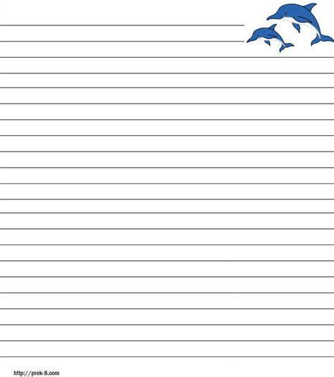 Best  Sample Resume Ideas On   Sample Resume Cover