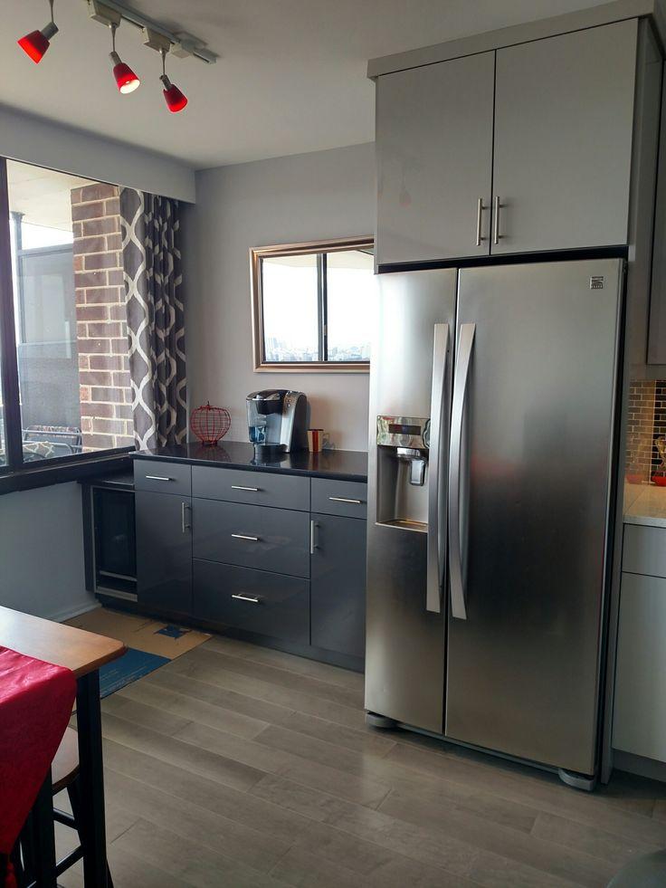countertops kitchens thanks to you dream kitchens beautiful kitchens