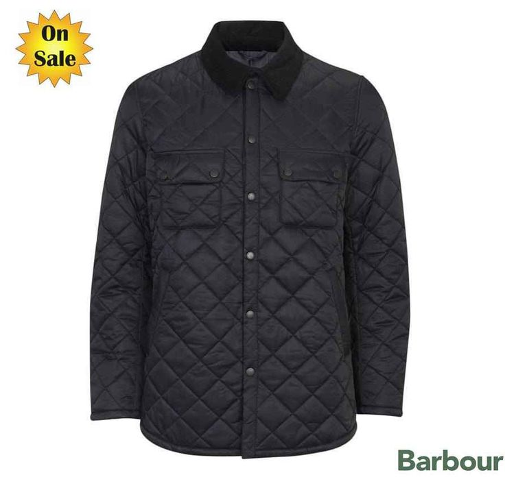 Barbour Jacket Mens Uk,Barbour Waterproof Jackets on sale 60% off - Cheap Barbour Jacket factory outlet online, no tax and free shipping! the newest pattern of parka in Barbour Outlet Store factory,  cheapest price and free shipping!