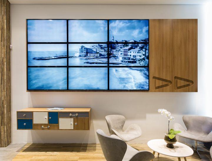 Fal Wood Furniture Decor Home Design Ideas Amazing Fal Wood Furniture Decor