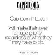 Image result for some nice facts about CAPRICORNS