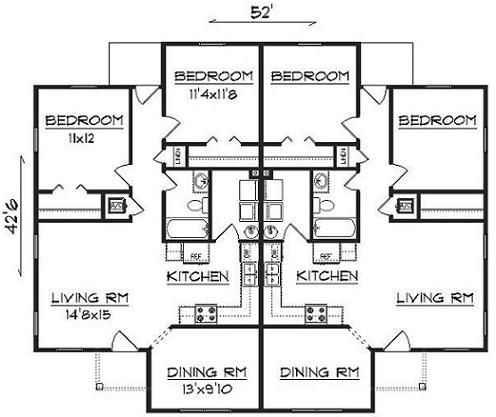 Design Your Dream Room Math Project
