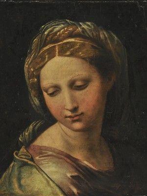 pinturas renascentistas - Pesquisa Google