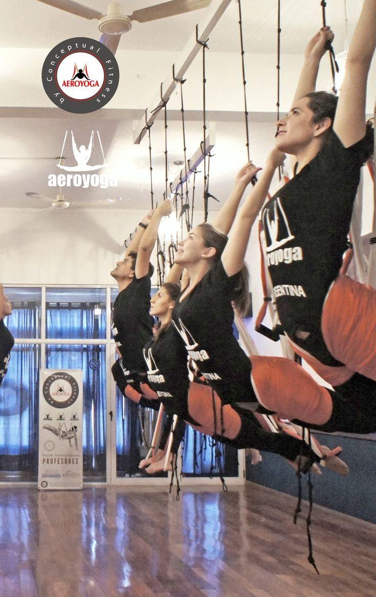 Yoga Aéreo Argentina - FORMACION YOGA AEREO AEROYOGA #AIR #AIRE #FLY PILATES #FLYING #VUELA #aeroyoga #airyoga #aire #aereo #yoga #yogaaereo #pilates #pilatesaereo #aerialyoga #aerialpilates #wellness #bienestar #belleza #beauty #slim #fitness #crossfit #quito # Ecuador #buenosaires #argentina #rafaelmartinez #colombia #bogota #peru #lima #galapagos #salud #health #exercice #ejercicio #teachertraining