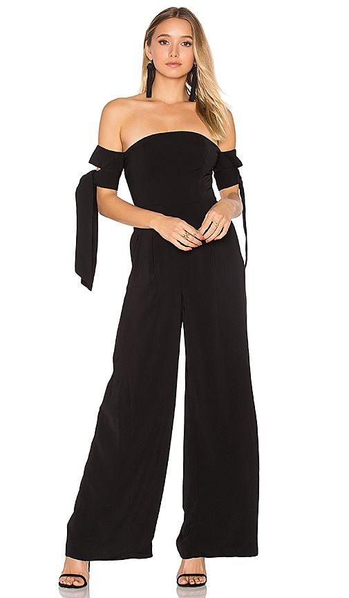 Women's Designer Jumpsuits | Printed, Long & Short Sleeves