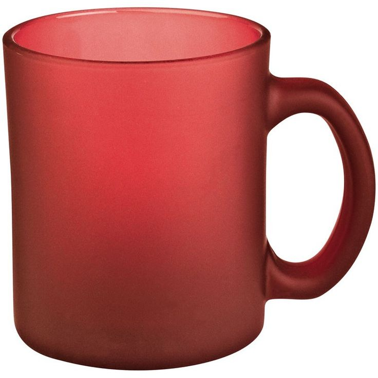 Cana pentru ceai si cafea http://www.corporatepromo.ro/casa-si-cadouri.html